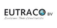 klient agencja interaktywna ic.online