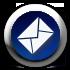 mail agencja interaktywna ic.online