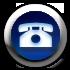 telefon agencja interaktywna ic.online