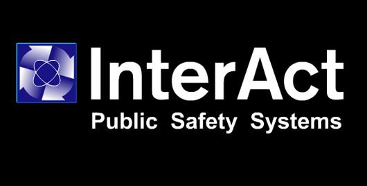 Prezentacja firmy Interact