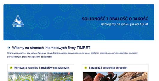 realizacje agencja interaktywna ic.online
